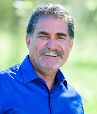 Craig Diez